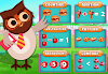 I Will Develop Educational Apps And Games