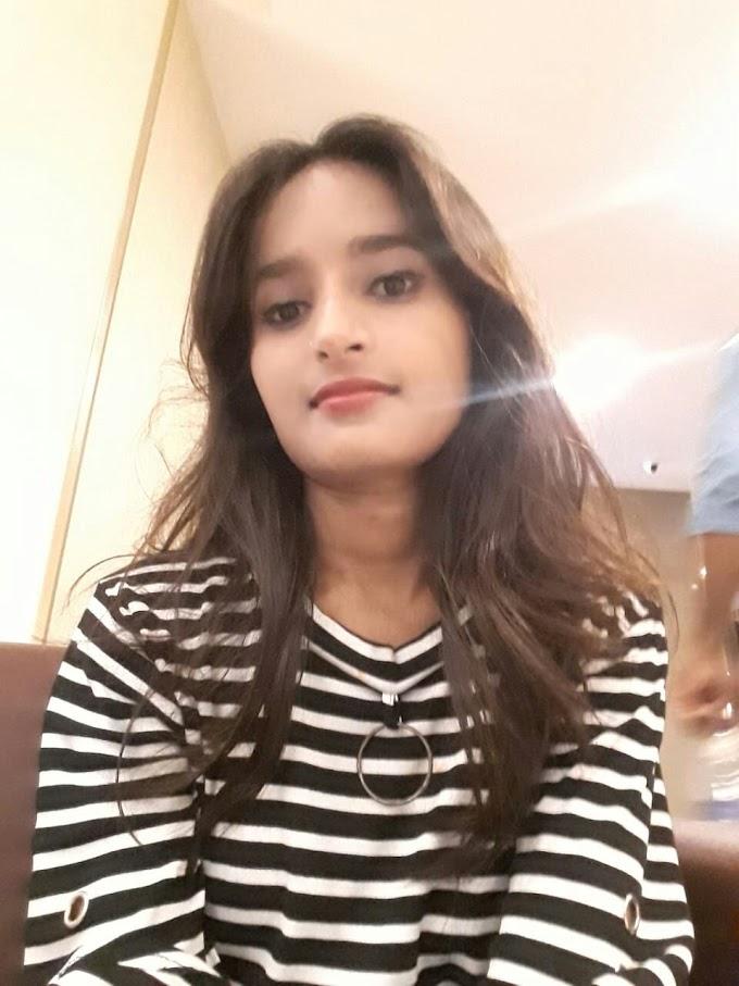 Roopa Kushwaha Models Number 919