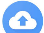 Google Backup and Sync 3.37.7411.4599 2018 Free Download