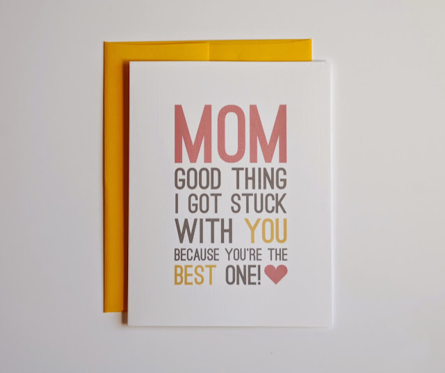 Top { # 20+ } Cutest Mother's Day 2016 Quotes