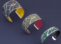 Logo Vinci gratis il nuovo bracciale Papillon in edizione limitata