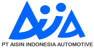 Loker Karawang PT Aisin Indonesia Automotive
