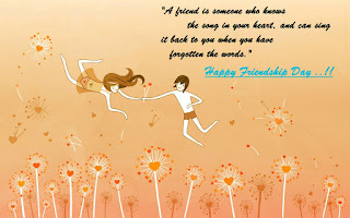 Happy Friendship Day Images 2017 Free Download