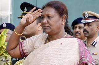 draupdi-murmu-presidential-candidate