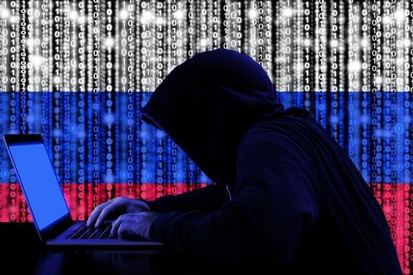 تقارير: قراصنة روس يهاجمون مصالح أمريكية