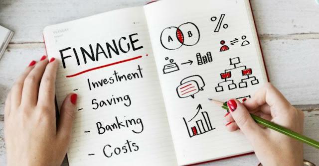 4 Cara Mengatur Keuangan Pribadi Demi Masa Depan Cerah
