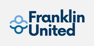 Franklin United Municipal PAC endorses full slate of candidates