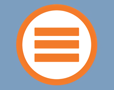 Futuremark system info logo