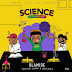 Olamide - Science Student(Afro Pop)[Download]
