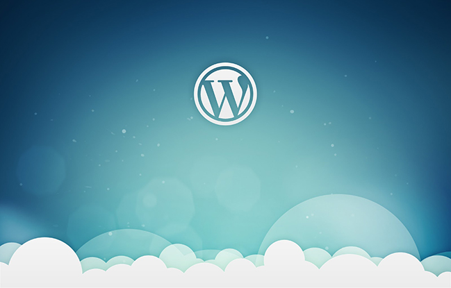 Lợi ích của việc sử dụng WordPress