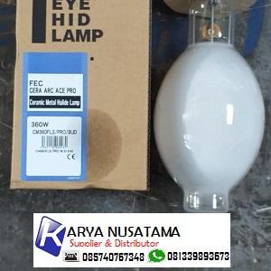 Jual Lampu Jenis Indutri Tambang Lampu Eye Iwasaki HF 700PD di Sulawesi