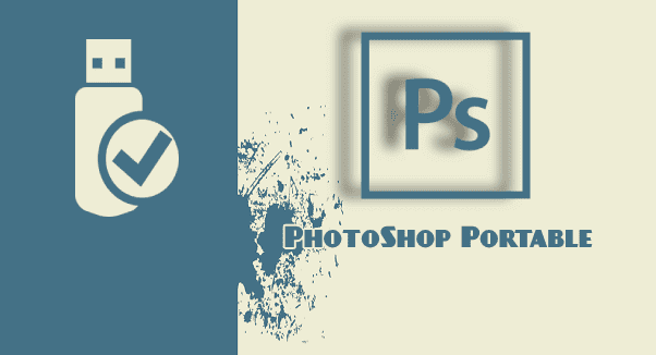 Gratis download adobe photoshop portable 2015.2017.2018