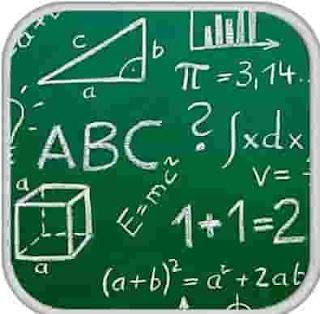 Aplikasi belajar offline untuk SD