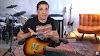 Kiko Loureiro: guitarrista prefere Iron Maiden ou Judas Priest?