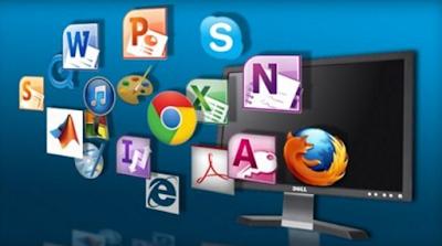 Cara Uninstall Software Sampai Bersih ke Akar-akarnya Ampuh 100%