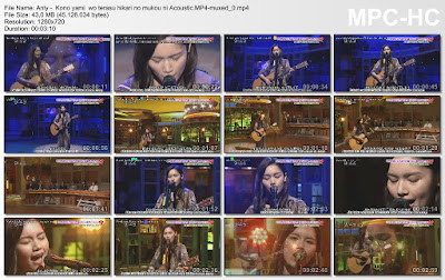 Anly -  Kono yami  wo terasu hikari no mukou ni Acoustic.MP4-muxed_0.mp4_thumbs_[2017.10.03_06.31.14]_sy-subkara.blogspot.com