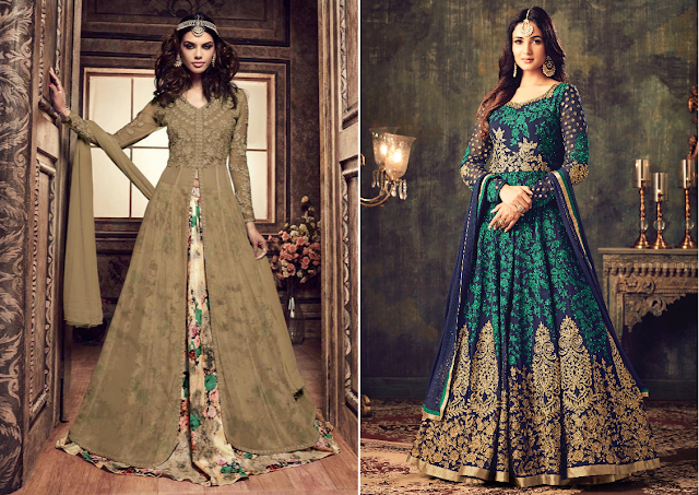 https://www.omsara.co.uk/product-tag/anarkali-suits/