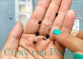 materiales-Anillo-zig-zag-half-tila-beads-de-crea2-con-pasión