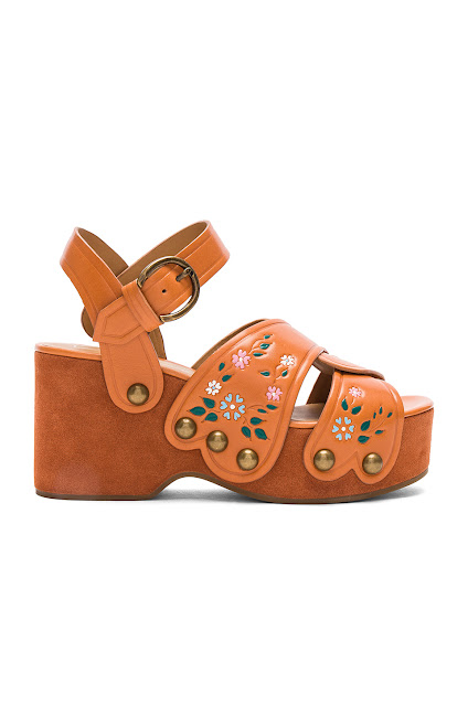 d73dd23bd85 Today s So Shoe Me is the Wildflower Wedge by Marc Jacobs