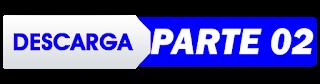 http://www.mediafire.com/file/sj68o9j7991xe51/BRAZUKAS+LUIZ+CARLOS+JR.part02.rar