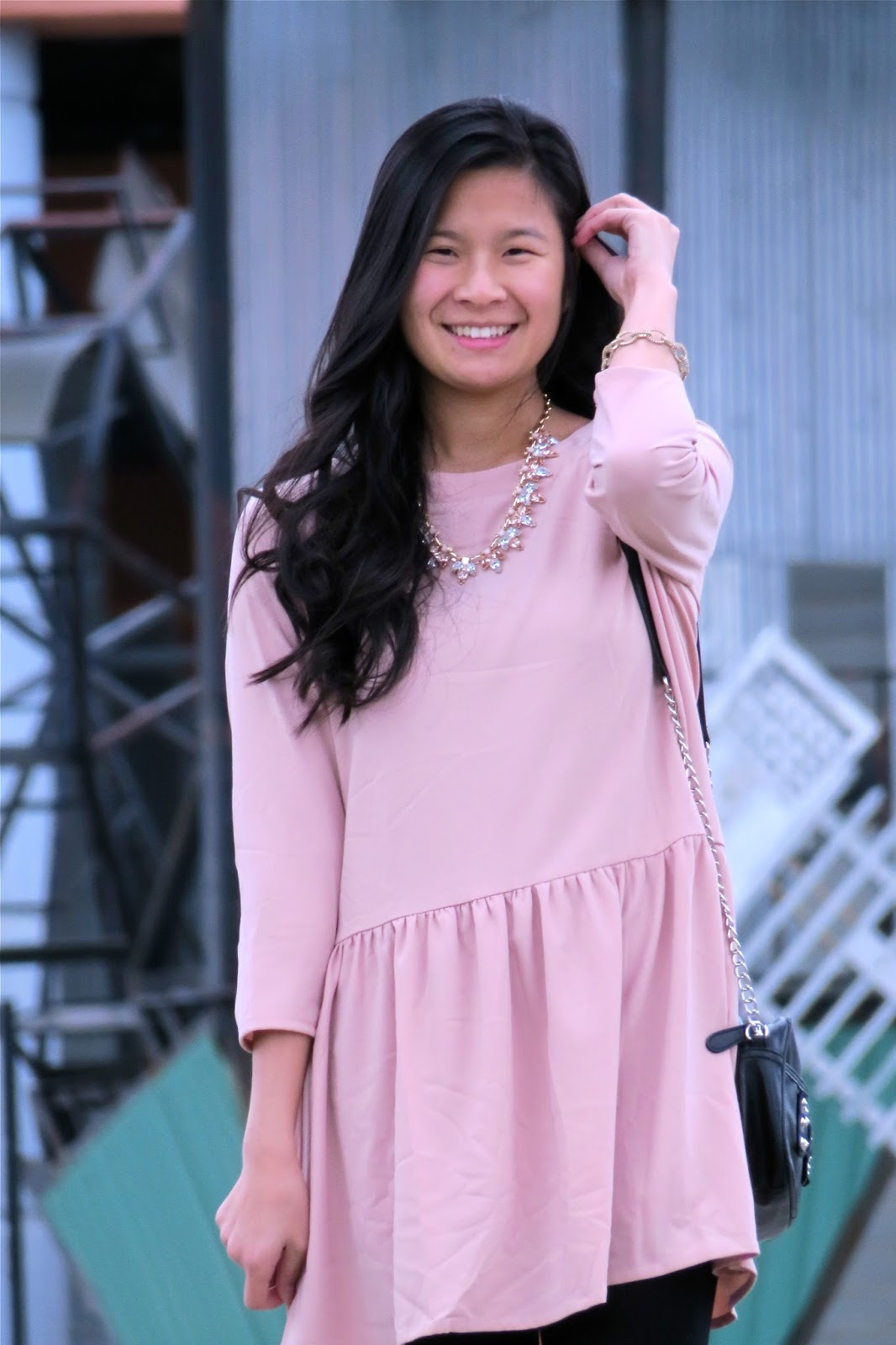 Baby_pink_dress