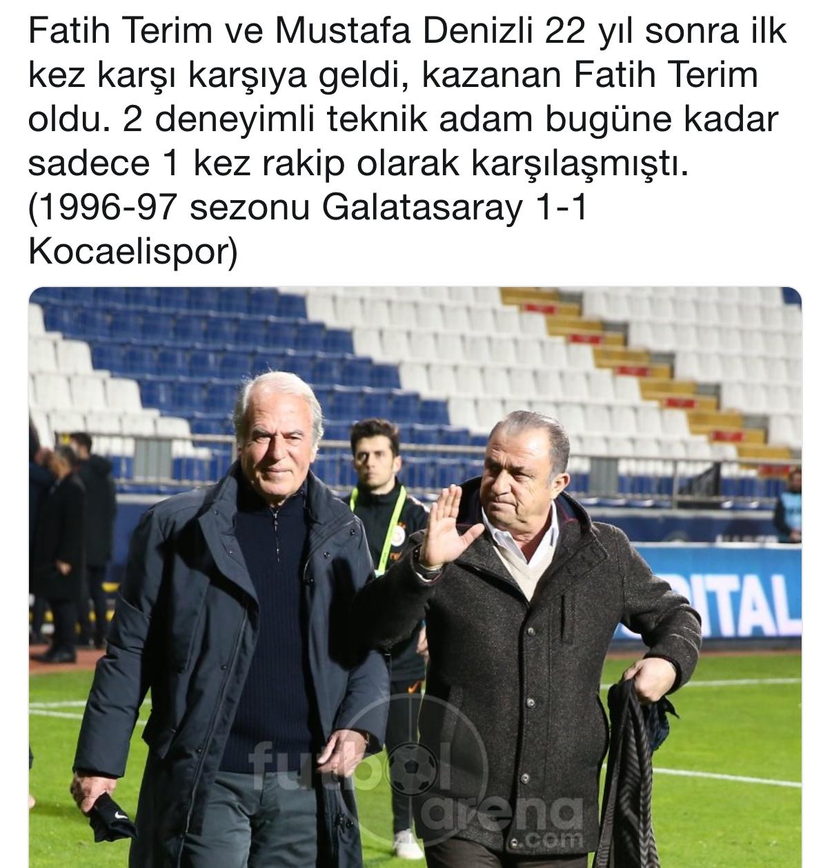 Kural hatası var denen Fenerbahçe-Kasımpaşa maçının hakem raporu ortaya çıktı 95