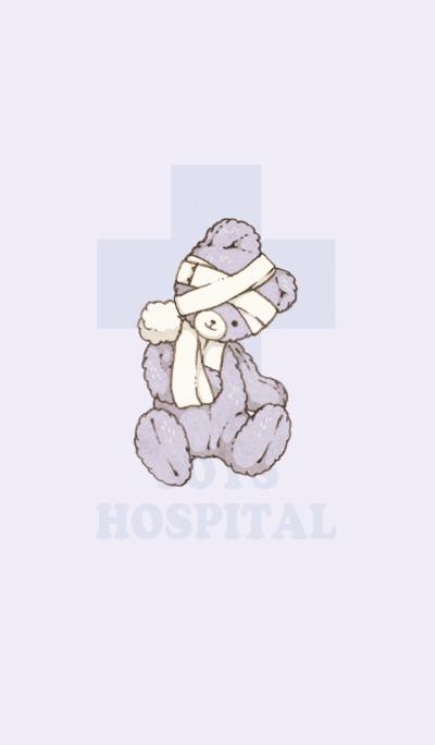 TOY'S HOSPITAL
