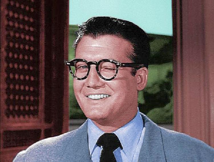 A Vintage Nerd, Vintage Blog, Old Hollywood Blog, Classic Film Blog, Old Hollywood Stars Gone Too Soon, George Reeves
