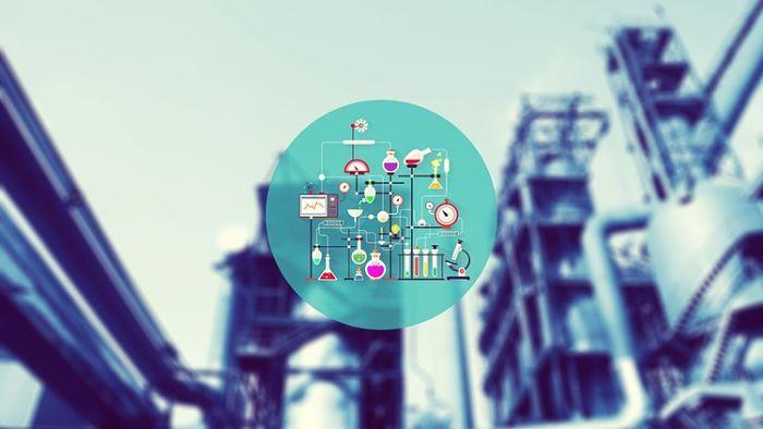 La simulación de procesos tiene muchas aplicaciones técnicas e industriales