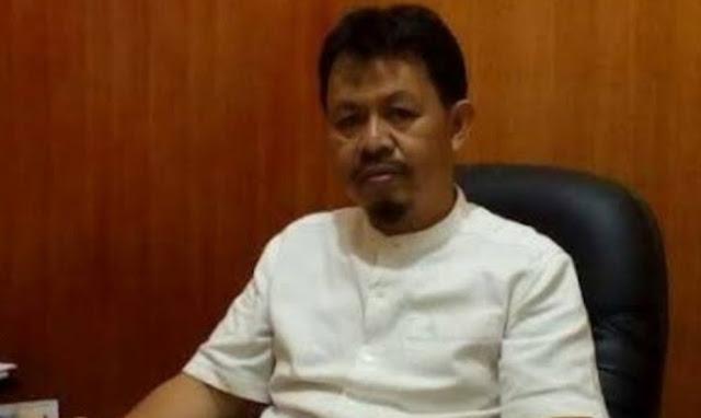 Soal Kades Takkalala, Dinas PMD Luwu Utara: Kami Sudah Persiapkan Pejabat Sementara