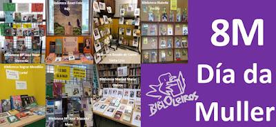 http://bibliotecasoleiros.blogspot.com/2020/03/bibloleiros-en-violeta.html