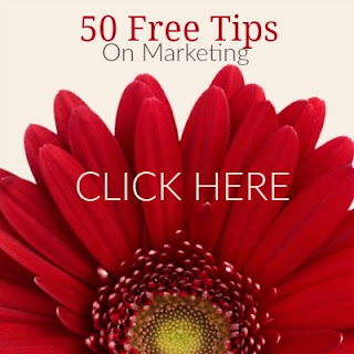50 Free Tips on Marketing
