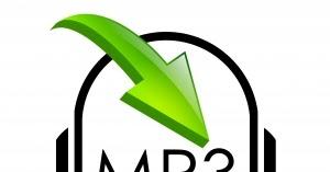 Free Download Lagu Mp3 Terbaru dan Terpopuler Indonesia