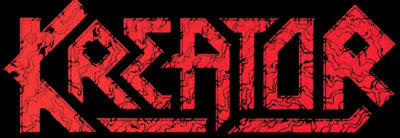 Kreator_logo