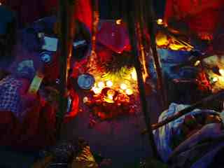 पूजा अर्चना क्या है ?? | Gyansagar ( ज्ञानसागर )