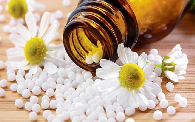 विश्व होम्योपैथी दिवस : चिकित्सा की सबसे बेहतरीन एवं प्राचीन पद्धति