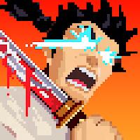 Super Samurai Rampage APK premium