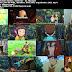 Monster Hunter Stories: Ride On [32/48] [Sub Español] [HD-SD] [MEGA]