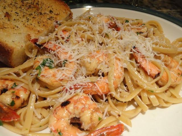 Shrimp-Scrampi-Dinner.jpg