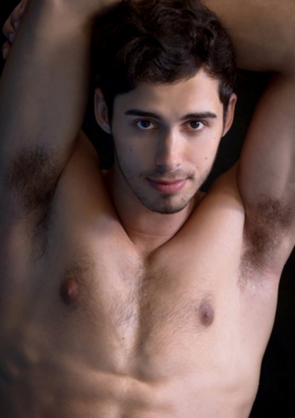 Nude Weebly sites boys
