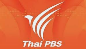 http://www.thaipbs.or.th/