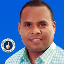 Dirigente del PRM José Pozo destaca  Abinader crea fuentes de empleos  con inicio  ZF en  Nigua ,San Cristóbal