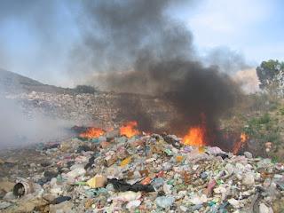 polution-not-temporory-problame