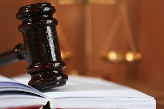 Domestic assault, assault lawyer