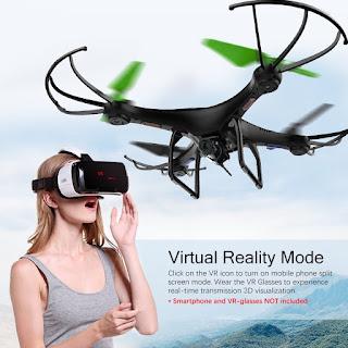 fvp-drone-mas-vendido-del-mercado-potensic-u42w-realidad-virtual