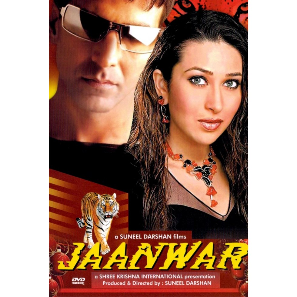 1 Jaanwar full movie download