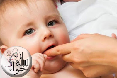 نقص الكالسيوم عند الاطفال