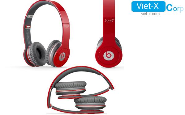 Phân phối tai nghe Beats dr Dre giá rẻ nhất, cam kết mang lợi lợi nhuận cho công việc kinh doanh của bạn