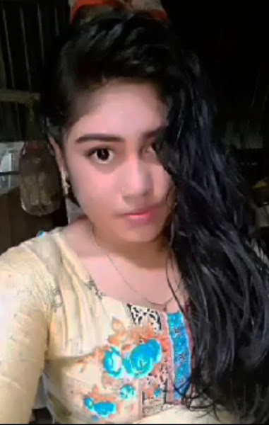 Bangladeshi Girl With Ex Lover Pics + Videos