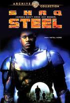 Watch Steel Online Free in HD